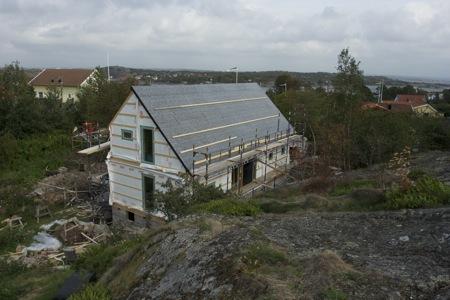 20080904